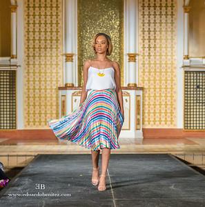 NOLA Couture-5