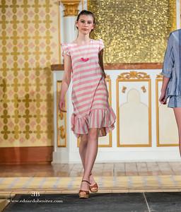 NOLA Couture-22