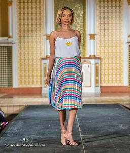 NOLA Couture-9