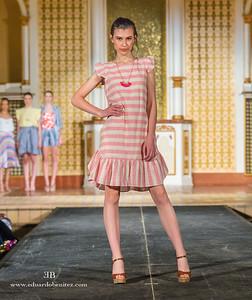 NOLA Couture-25