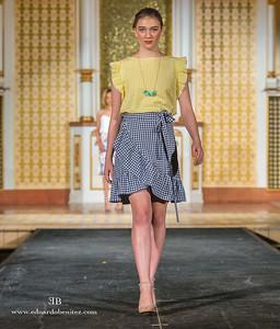 NOLA Couture-12