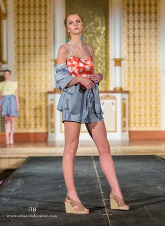NOLA Couture-21
