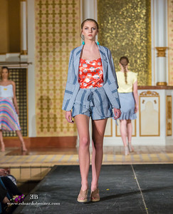 NOLA Couture-17