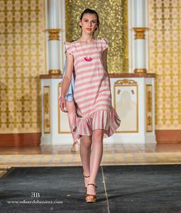NOLA Couture-23