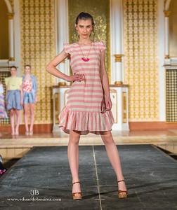 NOLA Couture-24