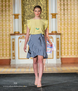 NOLA Couture-10