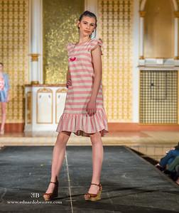 NOLA Couture-27