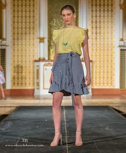 NOLA Couture-15