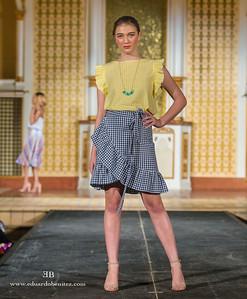 NOLA Couture-14