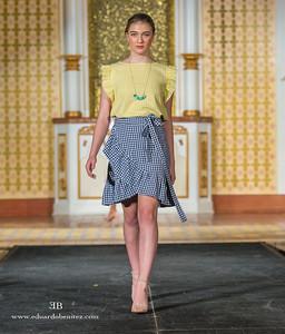 NOLA Couture-11