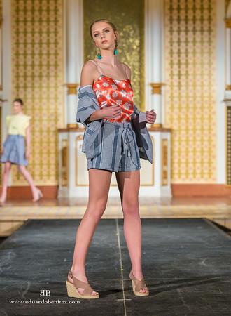 NOLA Couture-18