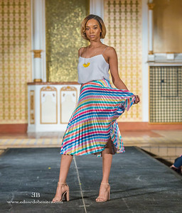 NOLA Couture-6