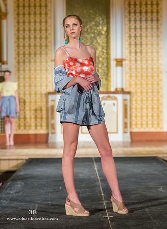 NOLA Couture-20
