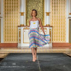 NOLA Couture-4