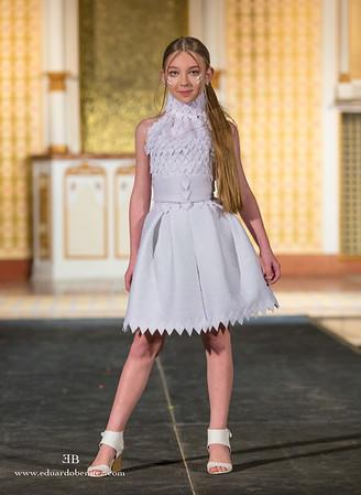 Alexandra Bujan-4