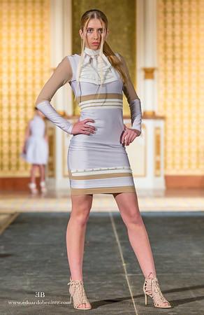 Alexandra Bujan-11