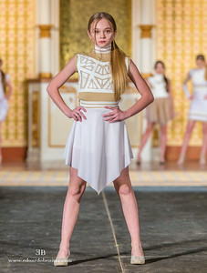 Alexandra Bujan-29