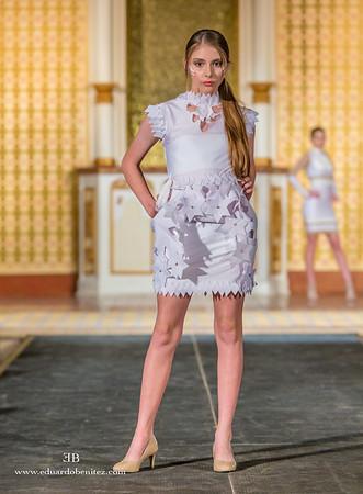 Alexandra Bujan-15