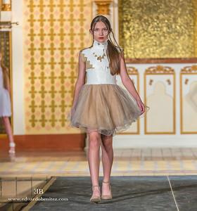Alexandra Bujan-18