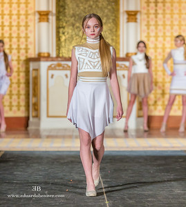 Alexandra Bujan-27