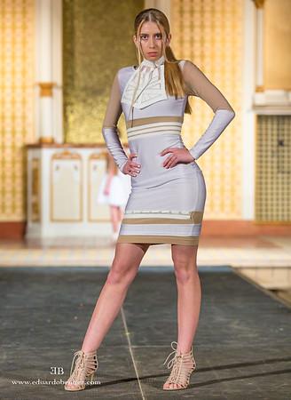Alexandra Bujan-9