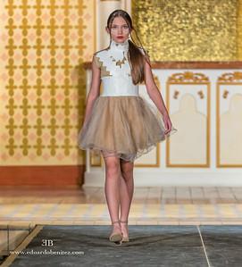 Alexandra Bujan-17
