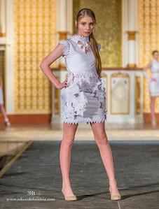 Alexandra Bujan-16