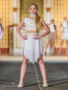 Alexandra Bujan-30