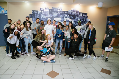 20190615_NSO Group PHotos-3794