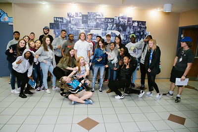 20190615_NSO Group PHotos-3793