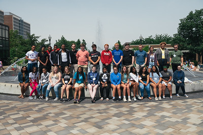20190621_NSO Group Photos-5544