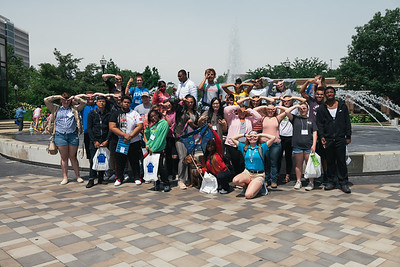 20190621_NSO Group Photos-5615