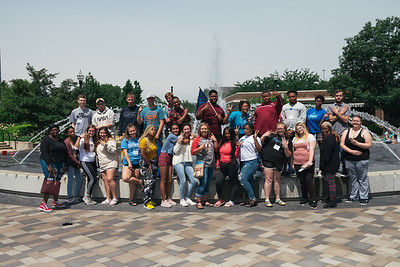 20190621_NSO Group Photos-5578