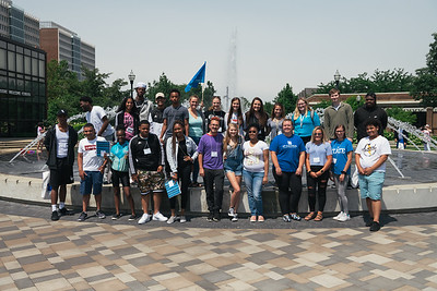 20190621_NSO Group Photos-5588