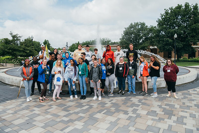 20190622_NSO Group Photos-6010