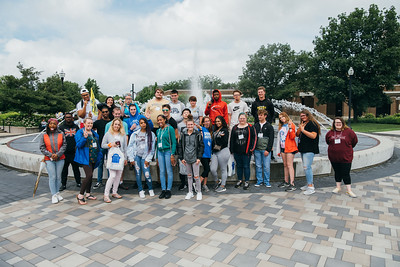 20190622_NSO Group Photos-6009