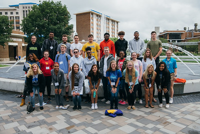 20190622_NSO Group Photos-5986