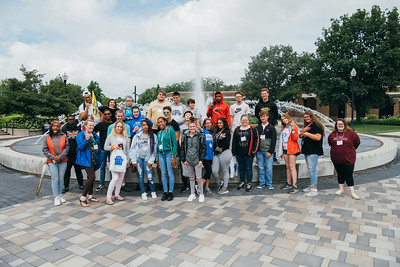 20190622_NSO Group Photos-6012