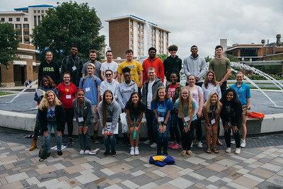 20190622_NSO Group Photos-5989