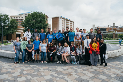 20190622_NSO Group Photos-6031