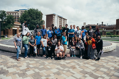 20190622_NSO Group Photos-6037