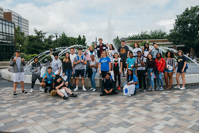 20190622_NSO Group Photos-6025