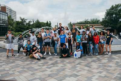 20190622_NSO Group Photos-6022