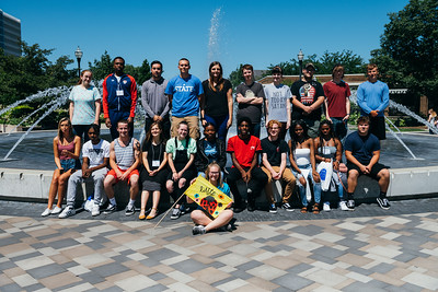20190625_NSO Group Photos-6149