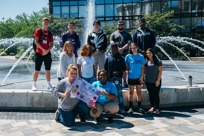20190625_NSO Group Photos-6108