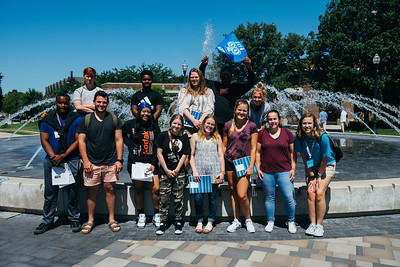 20190625_NSO Group Photos-6123