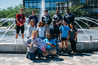 20190625_NSO Group Photos-6106
