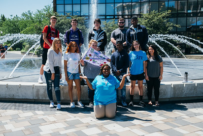 20190625_NSO Group Photos-6113