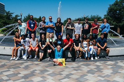 20190625_NSO Group Photos-6166