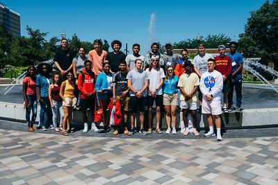 20190625_NSO Group Photos-6175